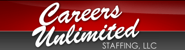 Careers Unlimited Staffing | Logo